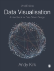 Data Visualisation : A Handbook for Data Driven Design - Book