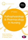 Pathophysiology and Pharmacology in Nursing - eBook