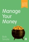 Manage Your Money - Book