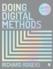 Doing Digital Methods - Book