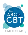 the ABC of CBT - Book