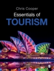 Essentials of Tourism - Book