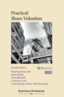 Practical Share Valuation - Book
