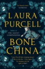 Bone China : The deliciously spooky Autumn read of 2019 - Book