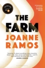 The Farm : A BBC Radio 2 Book Club Pick - Book