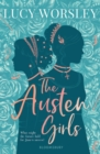 The Austen Girls - Book