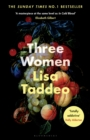 Three Women : THE #1 SUNDAY TIMES BESTSELLER - eBook