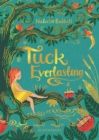 Tuck Everlasting - Book