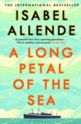 A Long Petal of the Sea : The Sunday Times Bestseller - Book
