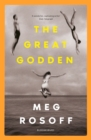 The Great Godden - Book