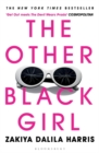 The Other Black Girl : 'Get Out meets The Devil Wears Prada' Cosmopolitan - Book