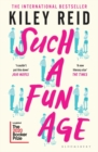Such a Fun Age : 'The book of the year' Independent - eBook
