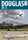 Flight Craft 21: Douglas DC-3 : The Airliner that Revolutionised Air Transport - Book