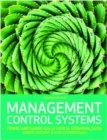 Management Control Systems, 2e - Book