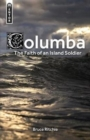 Columba: the Faith of an Island Soldier - Book