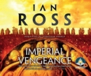 IMPERIAL VENGEANCE TWILIGHT OF EMPIRE BO - Book