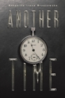 Another Time - Book