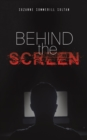 Behind the Screen - Book