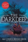 The Darkdeep - eBook