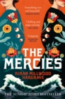 The Mercies : The Sunday Times Bestseller - eBook