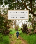 The Path Made Clear : Discovering Your Life's Direction and Purpose - Book