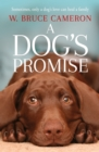 A Dog's Promise - Book