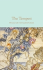 The Tempest - eBook
