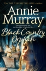 Black Country Orphan - Book