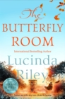 The Butterfly Room : From the international bestselling author of The Olive Tree - eBook