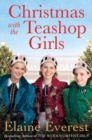 Christmas with the Teashop Girls - Book