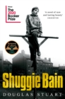 Shuggie Bain : Winner of the Booker Prize 2020 - eBook