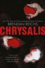 Chrysalis - eBook