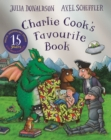 Charlie Cook's Favourite Book 15th Anniversary Edition - Book