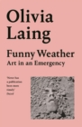 Funny Weather : Art in an Emergency - Book