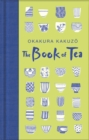 The Book of Tea - eBook