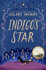 Indigo's Star - Book