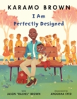 I Am Perfectly Designed - Book