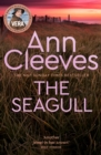 The Seagull - Book
