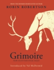 Grimoire - Book