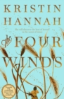 The Four Winds - Book