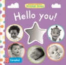 Hello You! - Book
