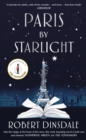 Paris By Starlight - Book