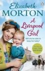 A Liverpool Girl - Book