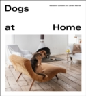 Dogs at Home - Book