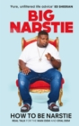 How to Be Narstie - Book