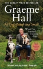 All Dogs Great and Small : What I've learned training dogs - Book