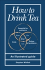 How to Drink Tea - Book