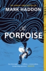 The Porpoise - Book