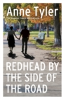 Redhead by the Side of the Road : Longlisted for the Booker Prize 2020 - Book