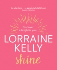 Shine : Discover a Brighter You - Book